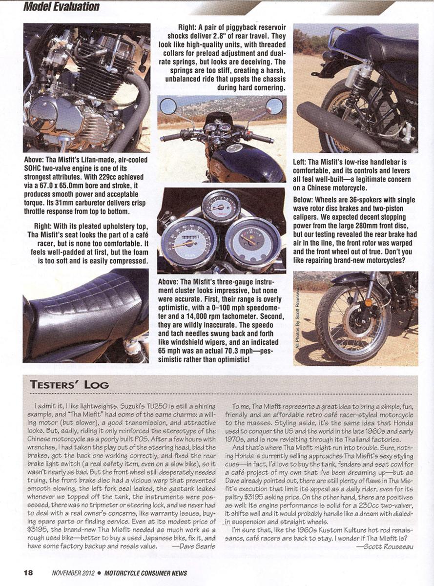 CycleWerks Misfit-MCN-2012-03.jpg
