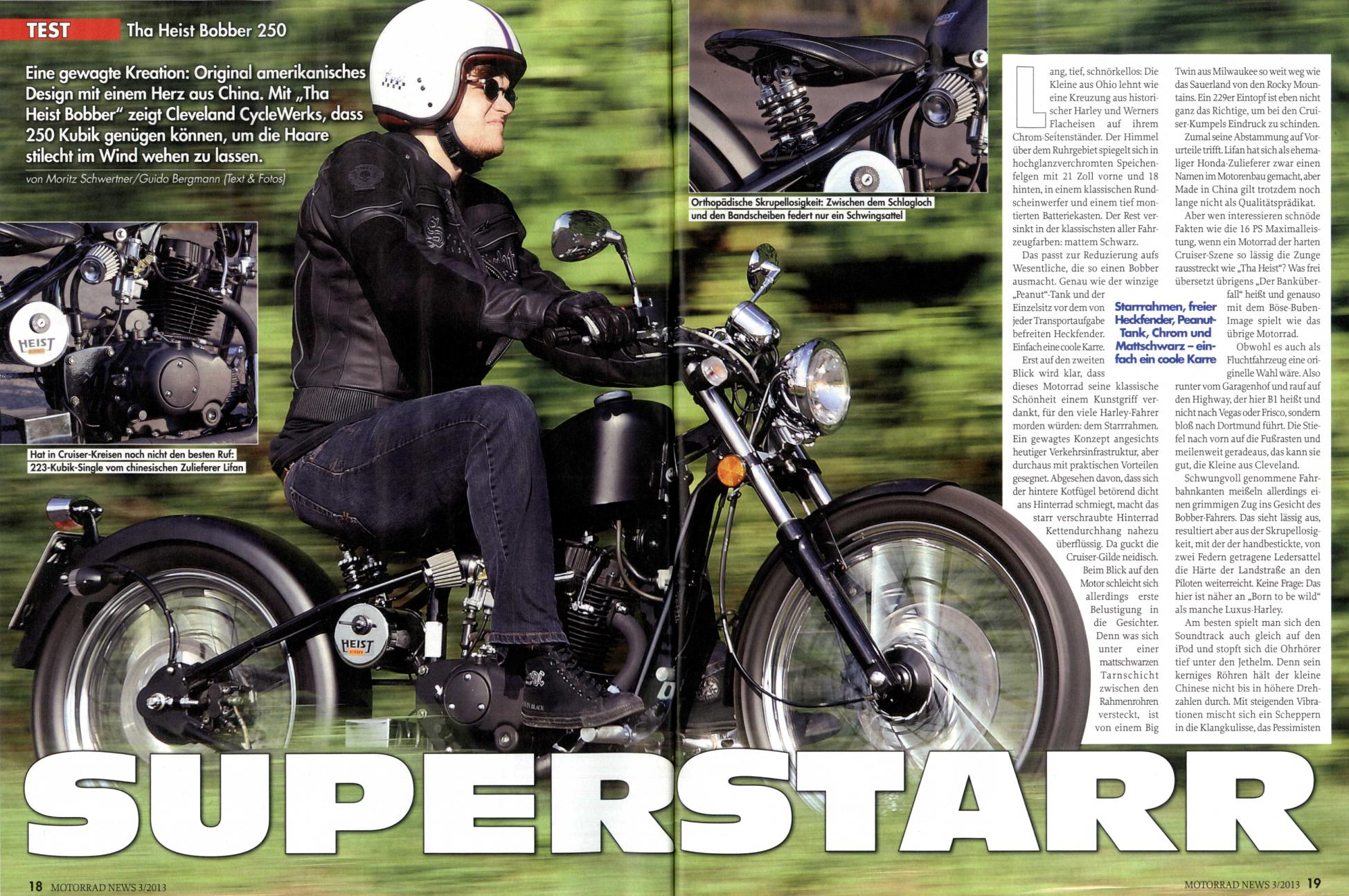 Motorrad_News_03-1.2013_01.jpg