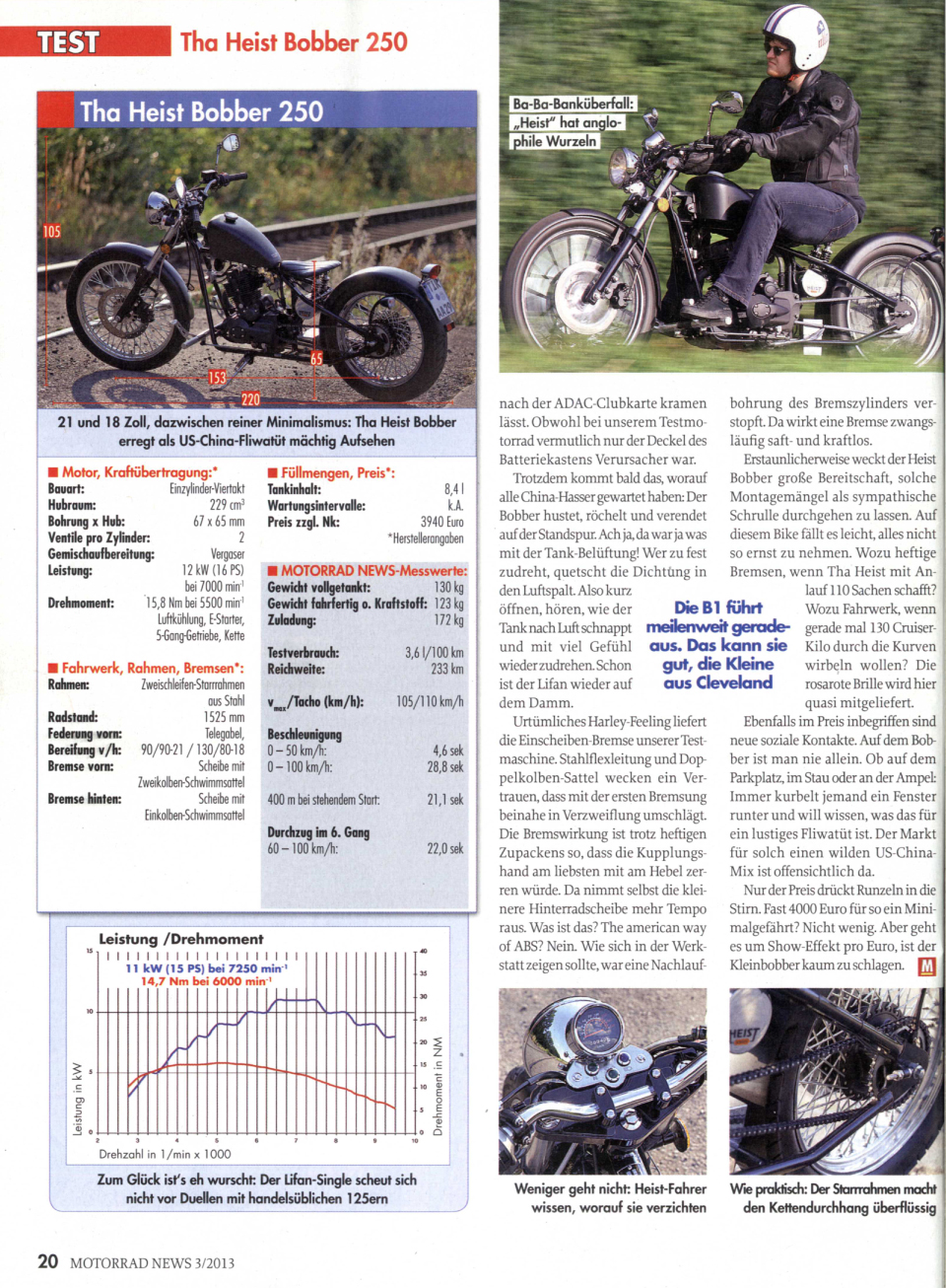 Motorrad_News_03-1.2013_03.jpg