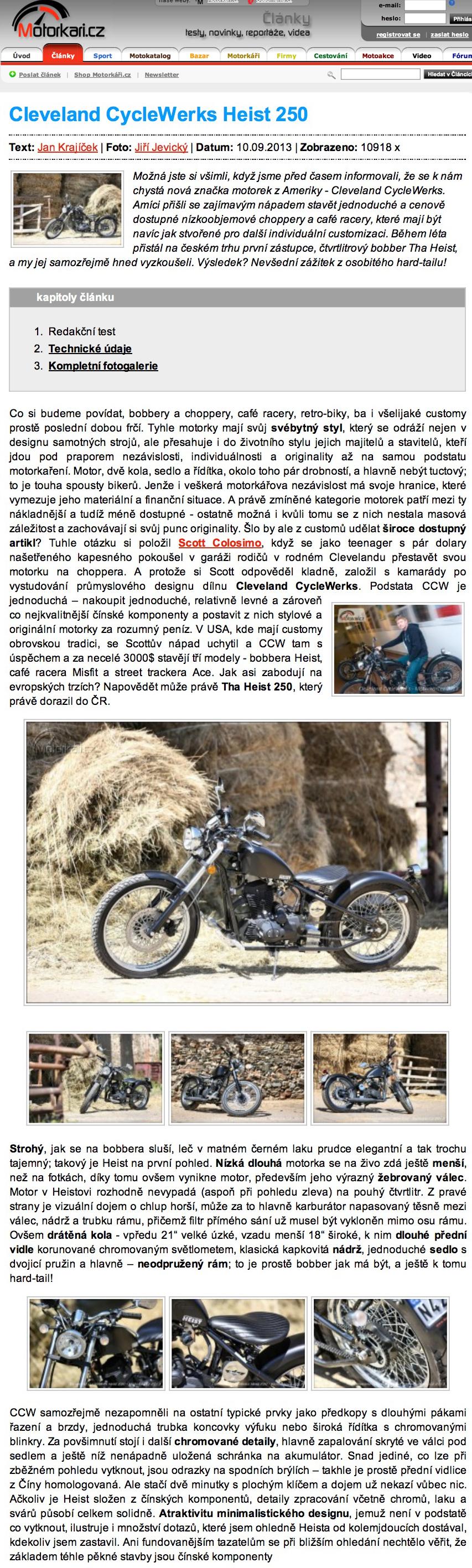 Motorkari.cz-2013-Heist-Czech-01.jpg