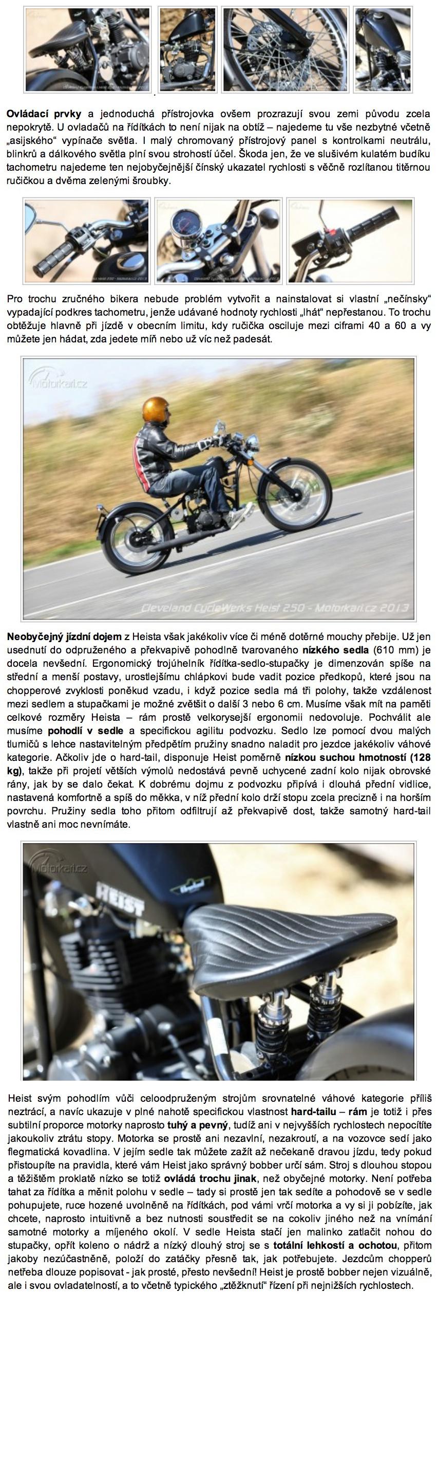 Motorkari.cz-2013-Heist-Czech-02.jpg