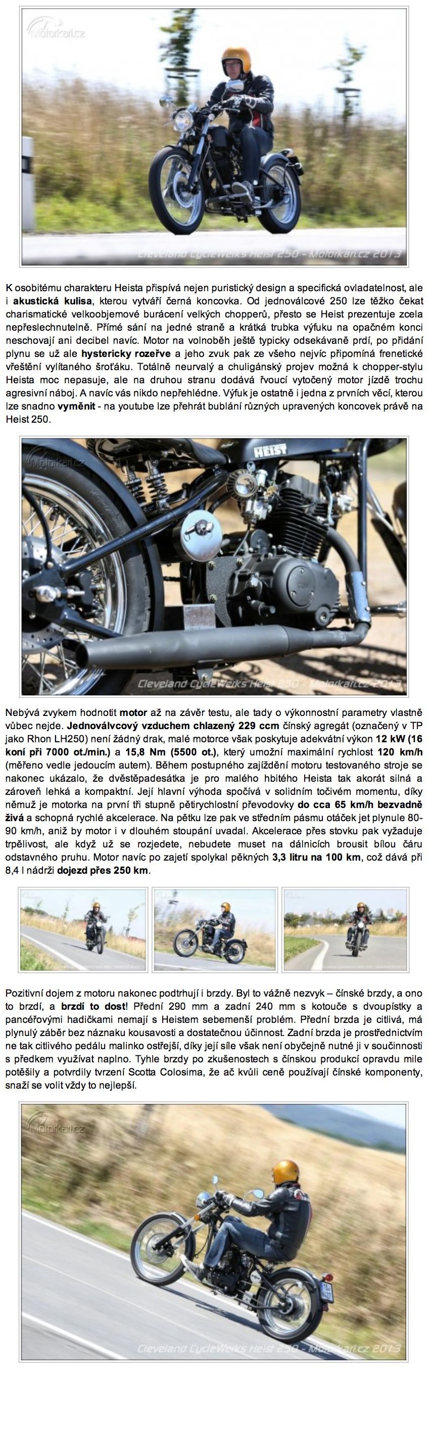 Motorkari.cz-2013-Heist-Czech-03.jpg