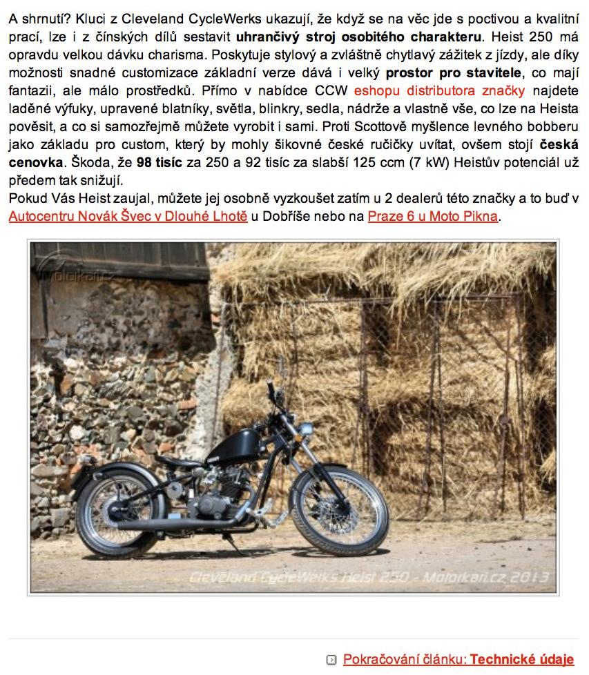 Motorkari.cz-2013-Heist-Czech-04.jpg