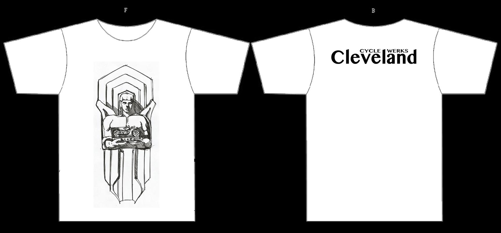 CCW-Heist_Classic-2013_MOCKUP-2.jpg