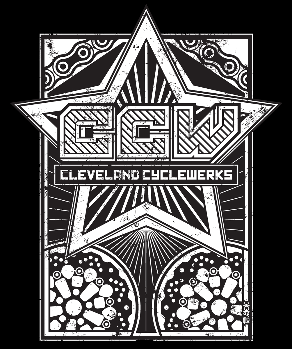 2013_CCW_Tshirt_Star_ColorVariations