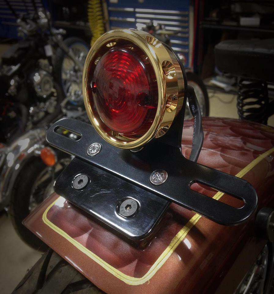 CCW Corona Tail light.jpg