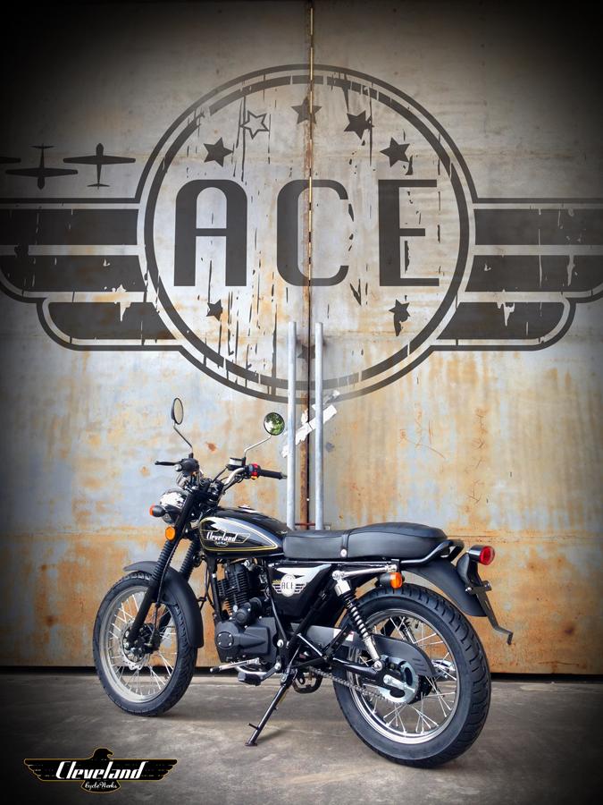 Ace-Japan-001