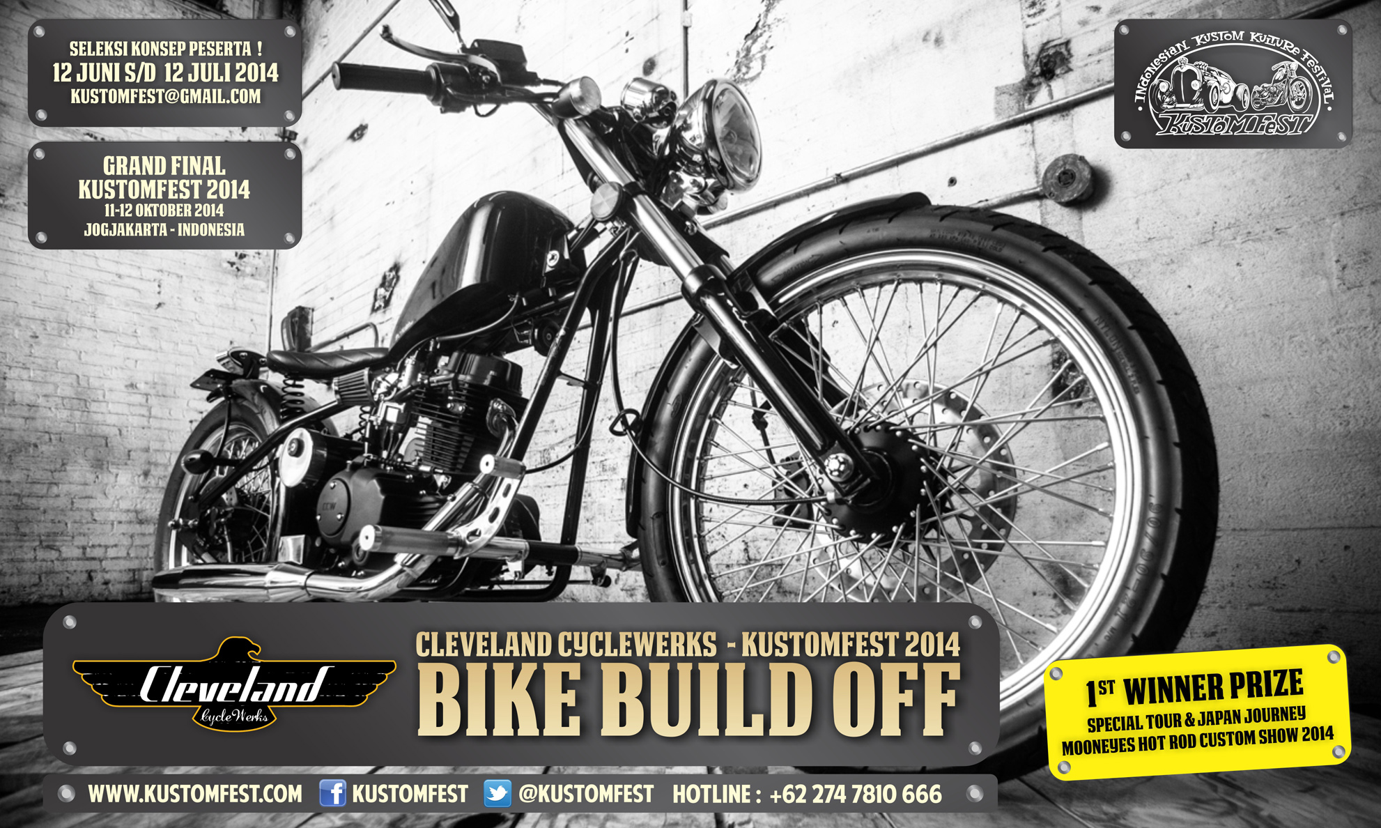 Cleveland-Bike-Build-Off-Indonesia