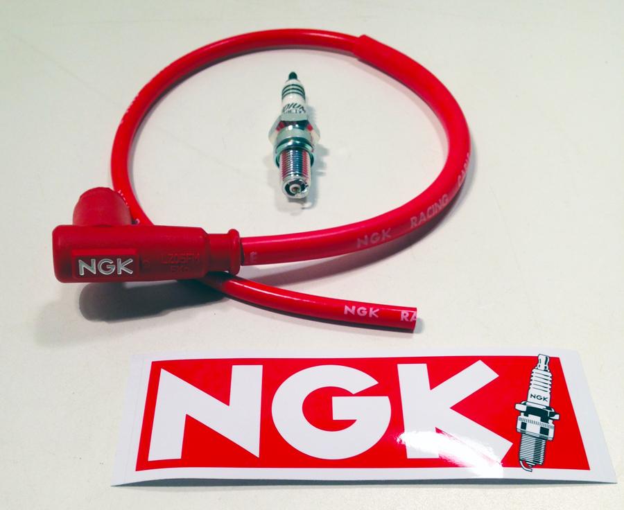 CCW-NGK-2