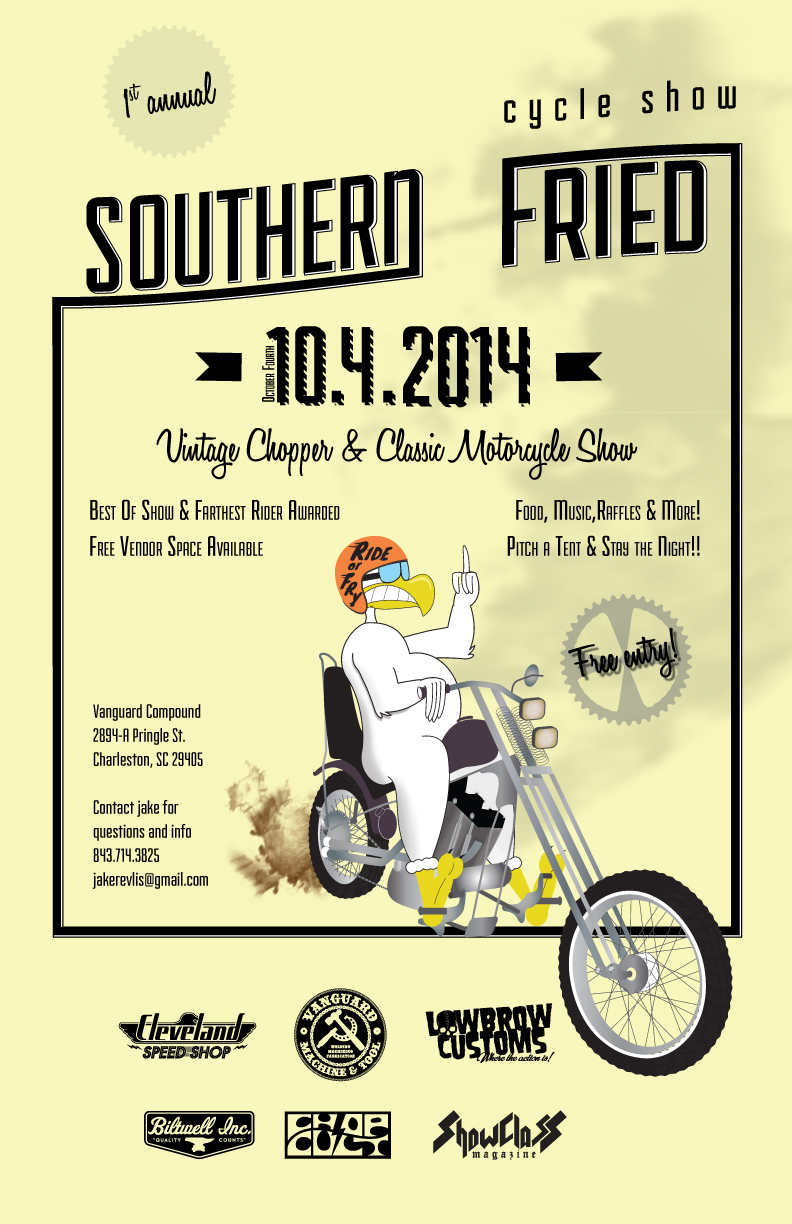 Cleveland-Southern-Fried