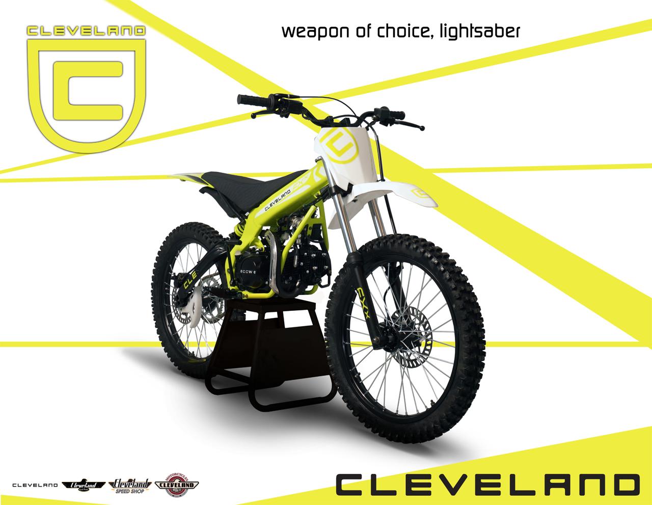 Cleveland FXx-Green.jpg
