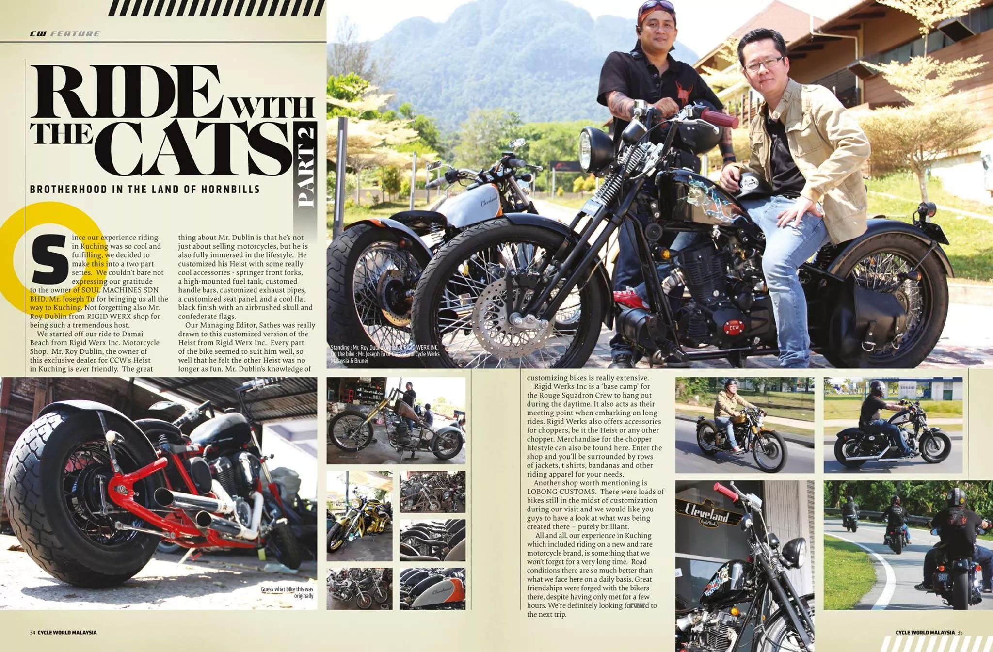 CycleWorld-Malaysia-03-2014.jpeg