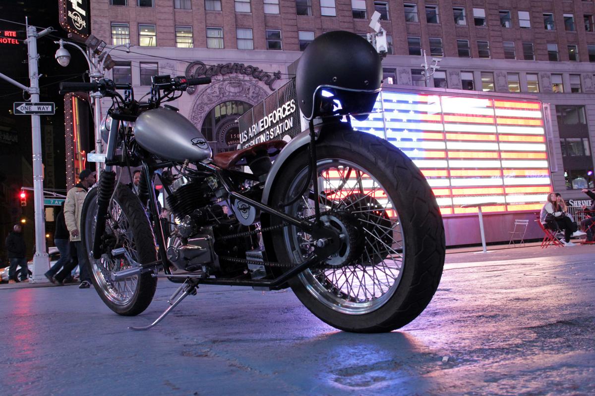 Cleveland-CycleWerks-NYC-01.jpg