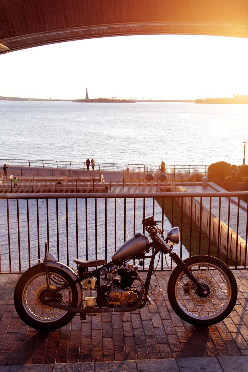 Cleveland-CycleWerks-NYC-07.jpg