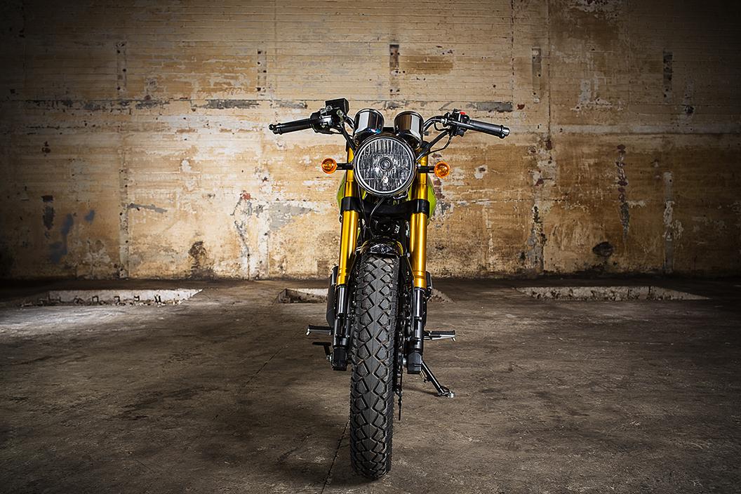 2015 250cc Misfit front Profile-149.jpg