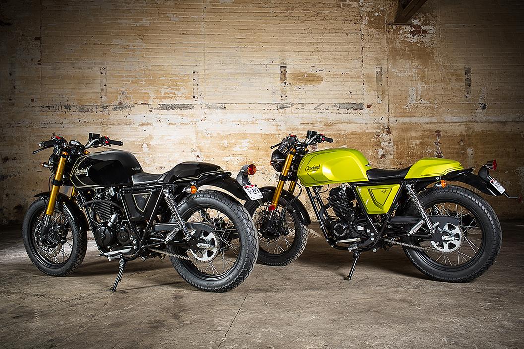 2015 500cc and 250cc Misfit Rear.jpg