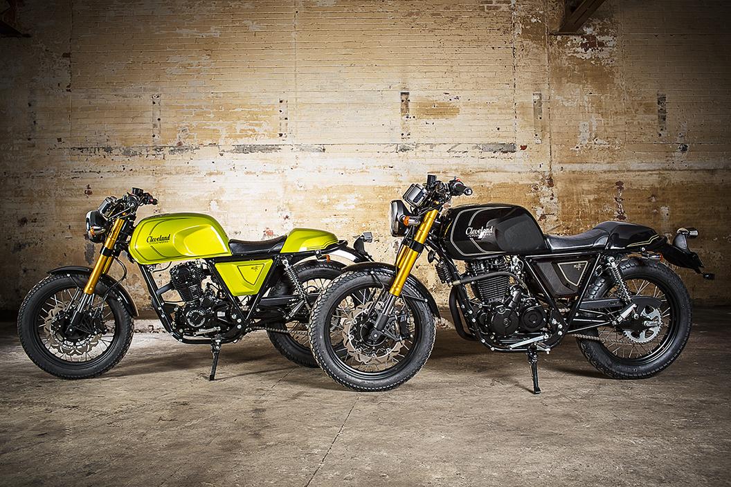 2015 500cc and 250cc Misfit Side.jpg