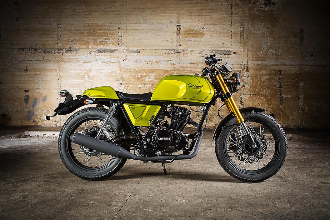2015 250cc Misfit Side Profile.jpg