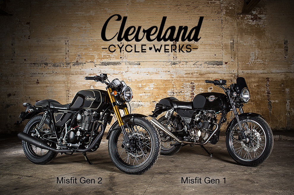 2015 500cc Misfit and 250c copy.jpg