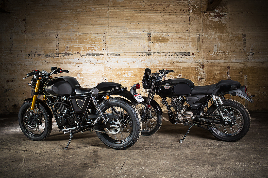 2015 500cc Misfit and 250cc Gen 1 Misfit_Rear.jpg