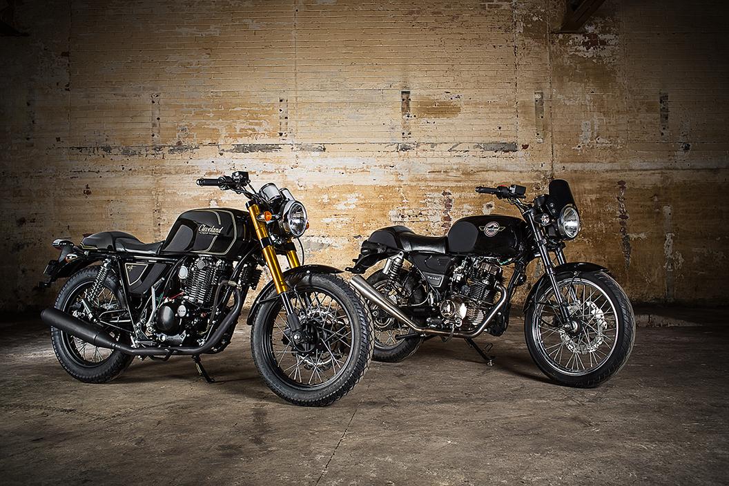 2015 500cc Misfit and 250cc Gen 1 Misfit.jpg