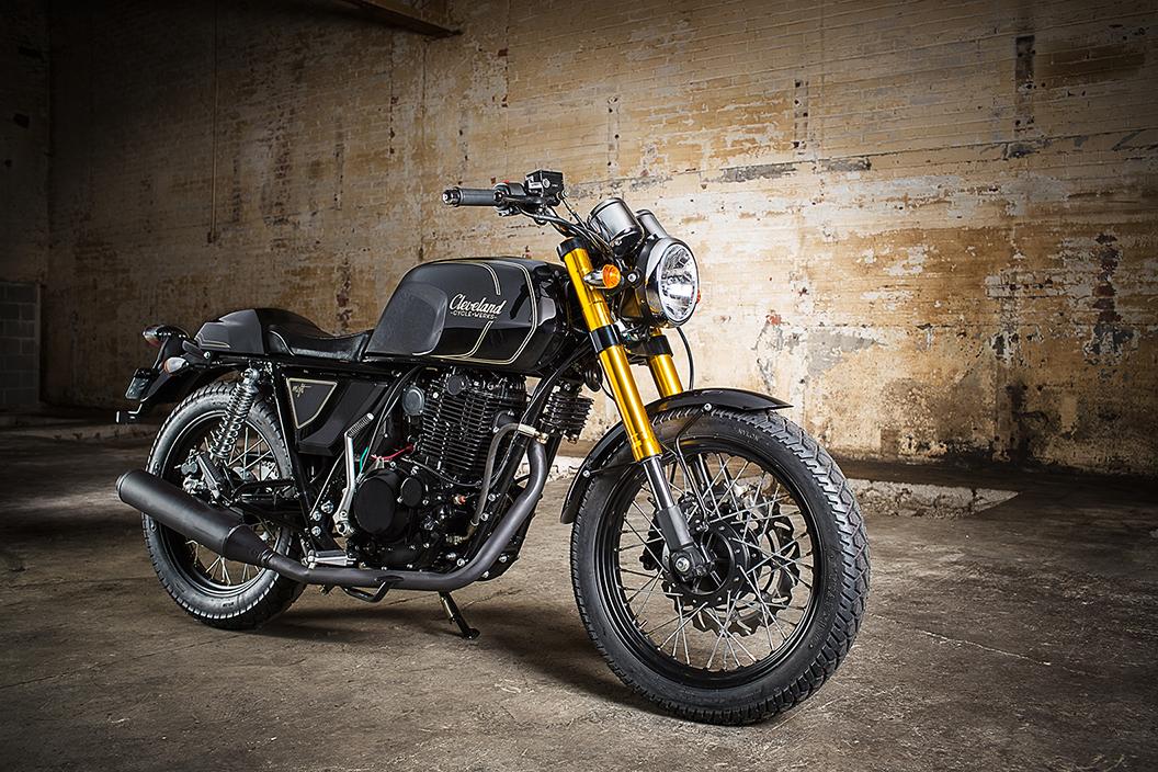 2015 500cc Misfit Front Three Quarter.jpg