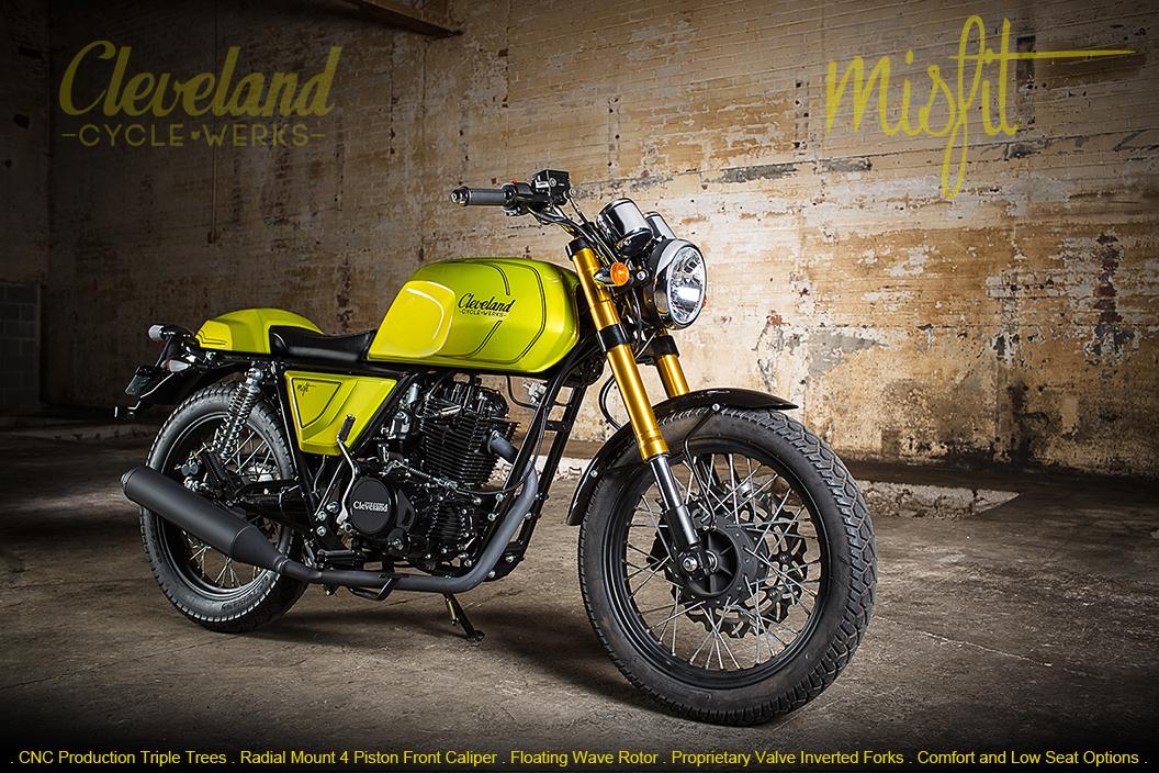 2016 250cc Cleveland CycleWerks Misfit.jpg