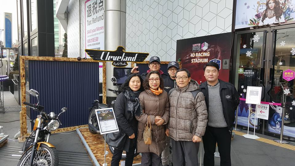 Korea 04.jpg