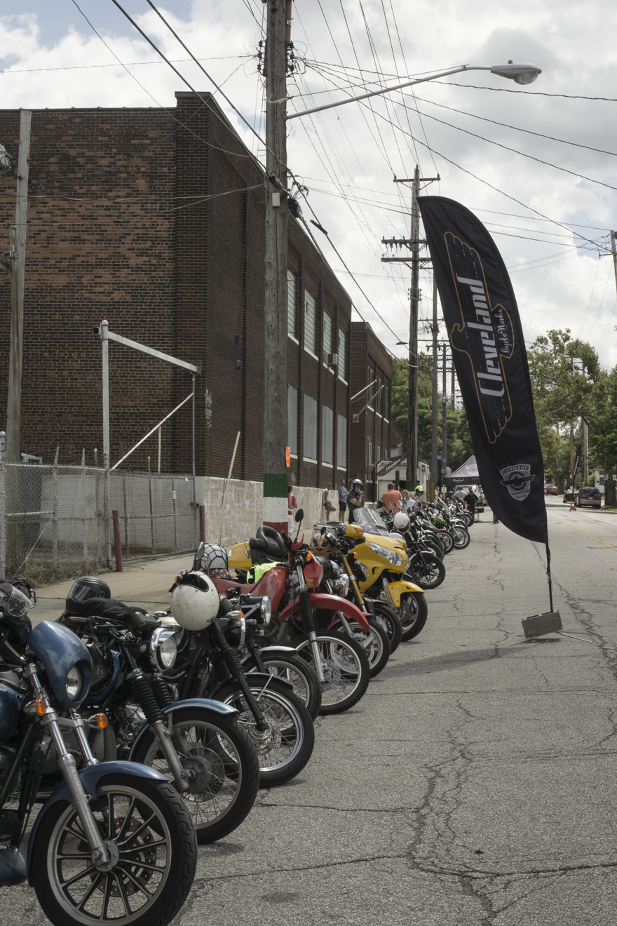 2016_Cleveland_Cyclewerks_Homecoming-01602.jpg