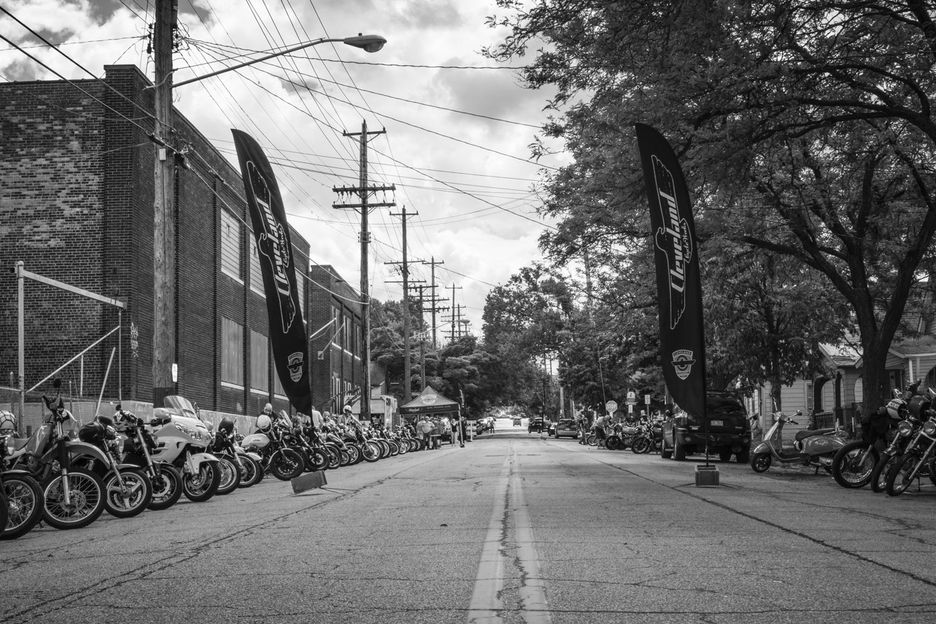 2016_Cleveland_Cyclewerks_Homecoming-01601.jpg