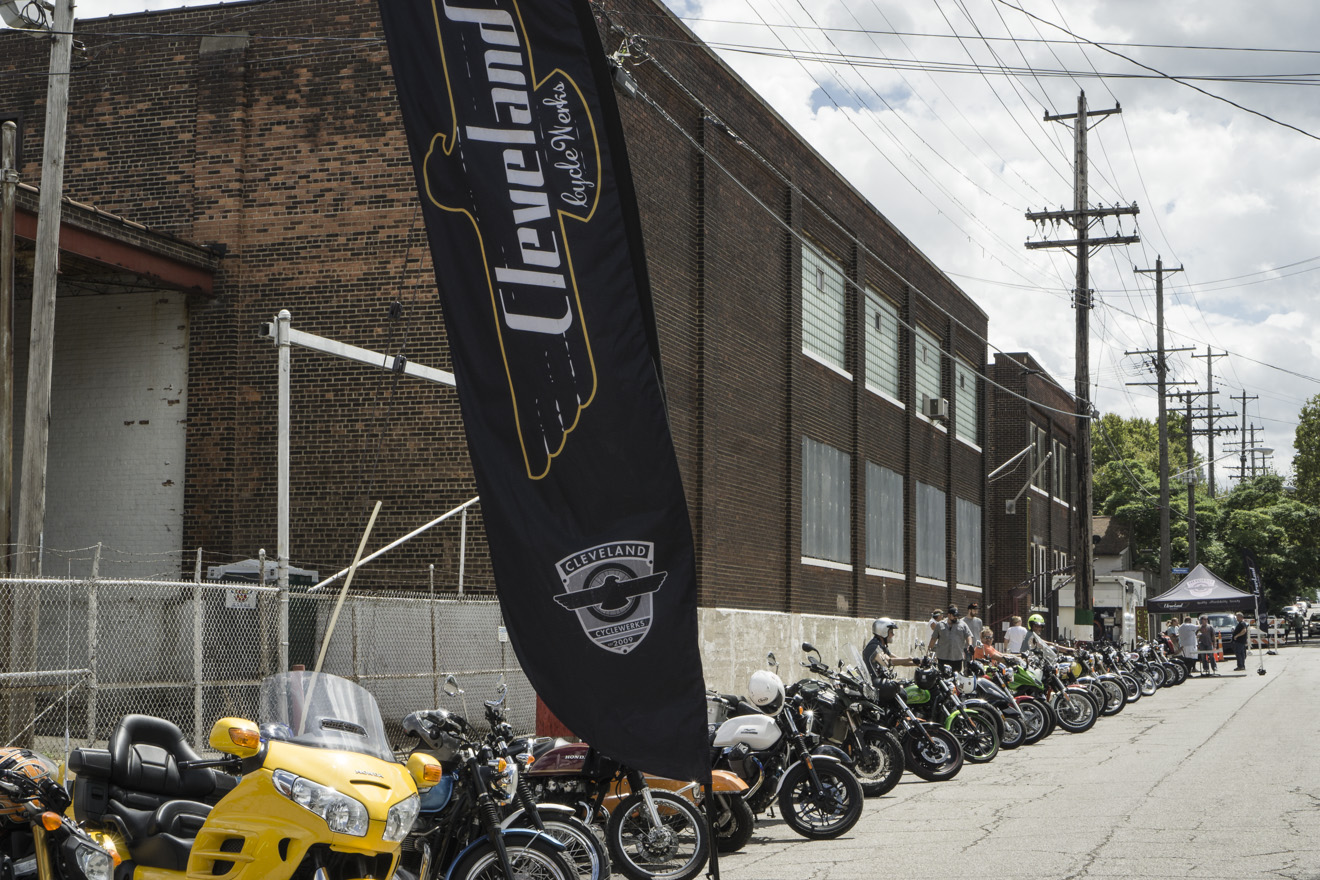 2016_Cleveland_Cyclewerks_Homecoming-01609.jpg