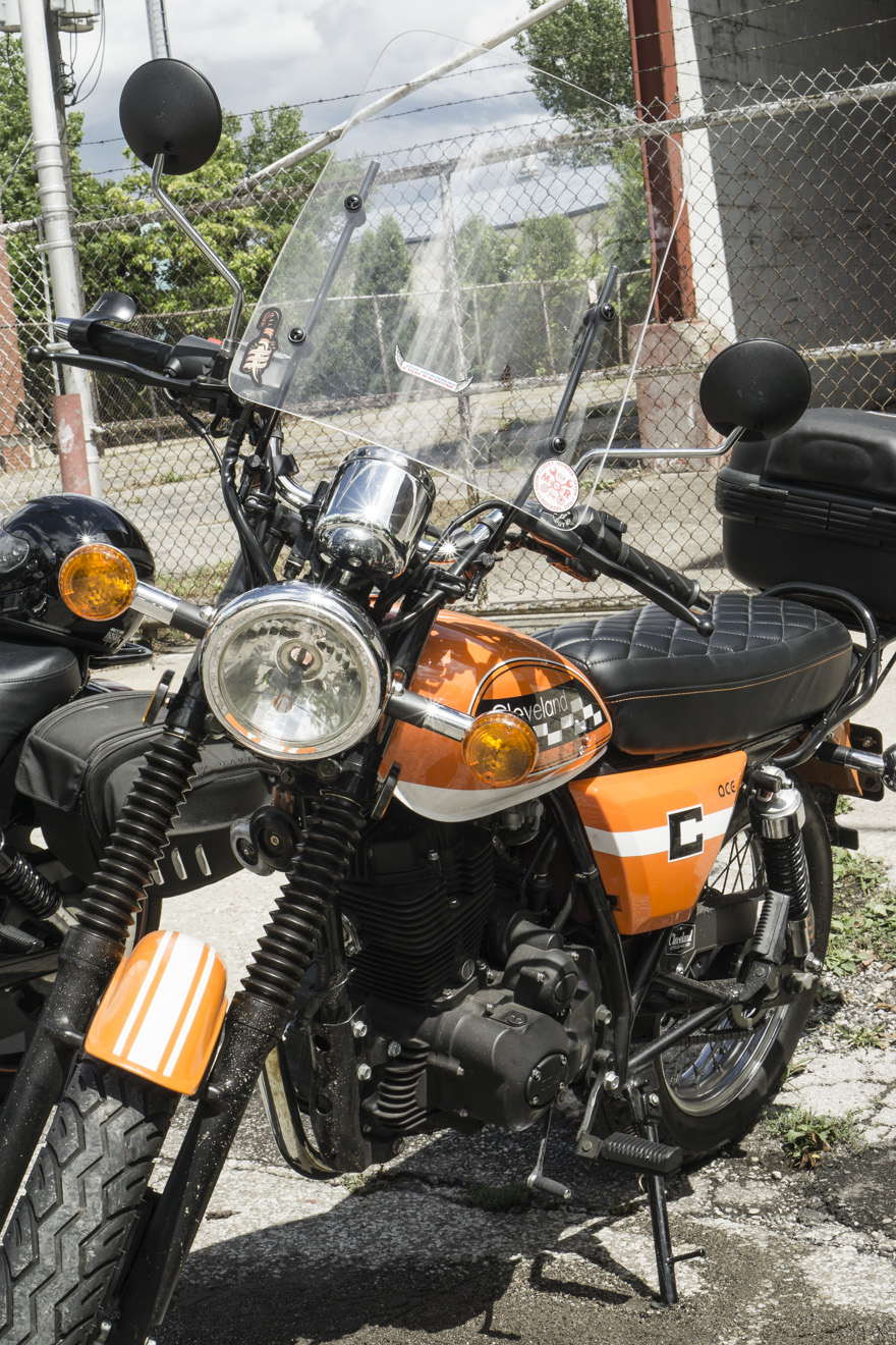 2016_Cleveland_Cyclewerks_Homecoming-01612.jpg