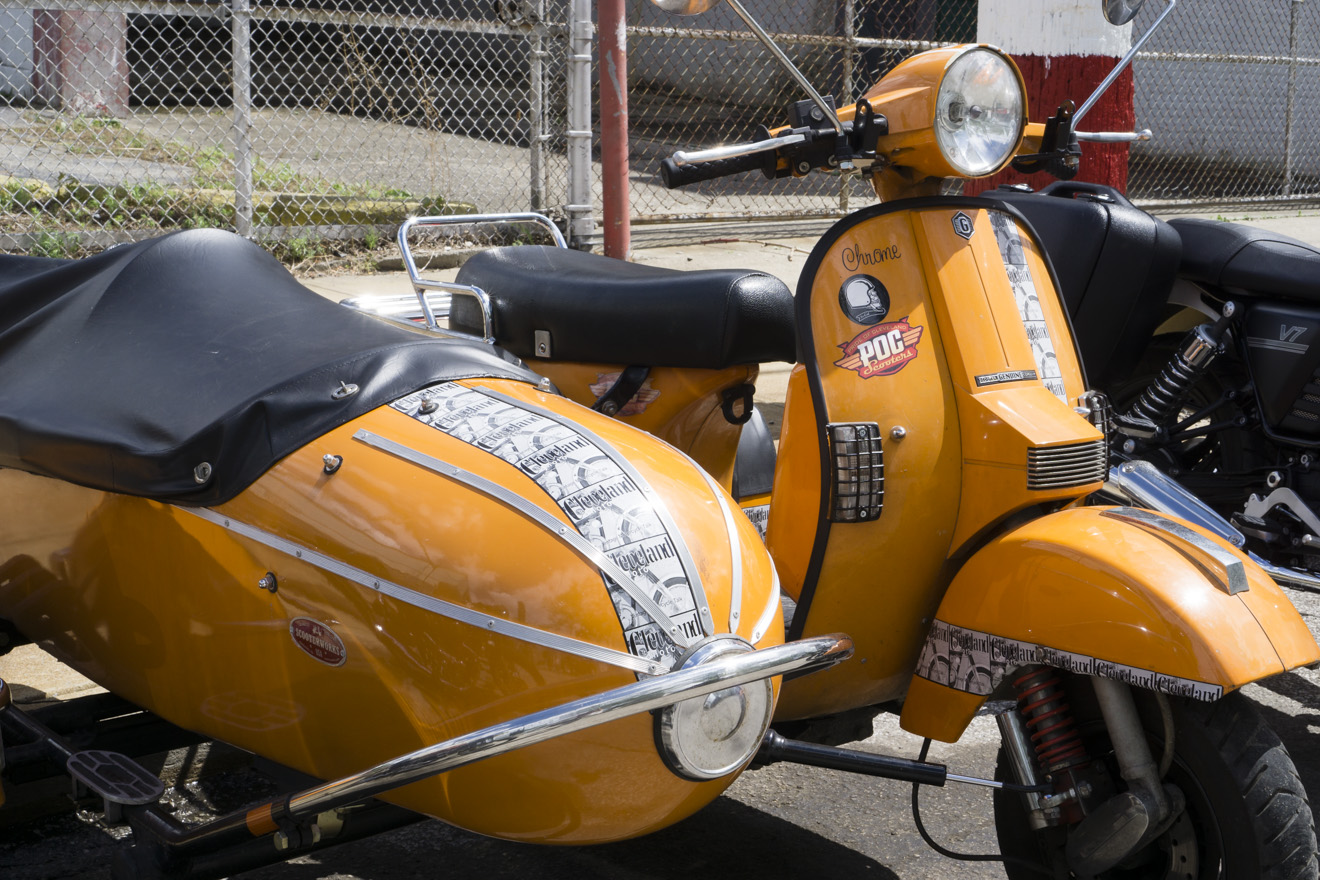 2016_Cleveland_Cyclewerks_Homecoming-01610.jpg