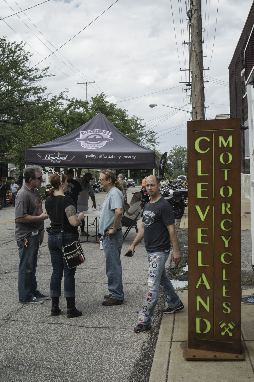 2016_Cleveland_Cyclewerks_Homecoming-01614.jpg