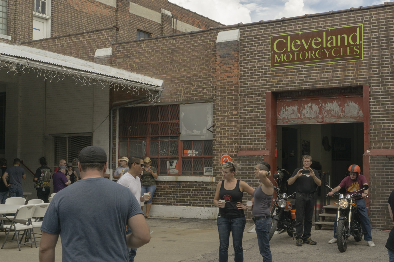 2016_Cleveland_Cyclewerks_Homecoming-01619.jpg