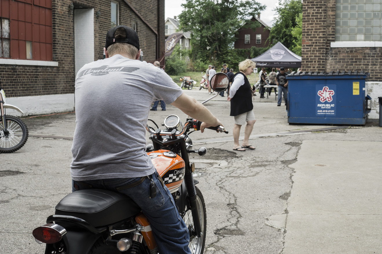 2016_Cleveland_Cyclewerks_Homecoming-01656.jpg
