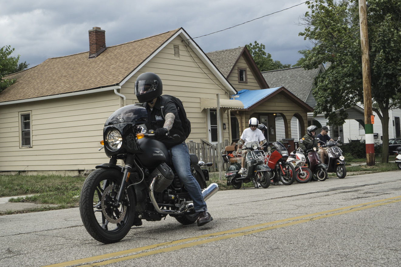 2016_Cleveland_Cyclewerks_Homecoming-01671.jpg