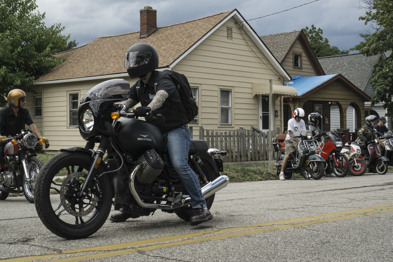 2016_Cleveland_Cyclewerks_Homecoming-01672.jpg