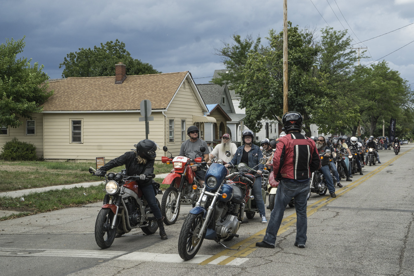 2016_Cleveland_Cyclewerks_Homecoming-01681.jpg