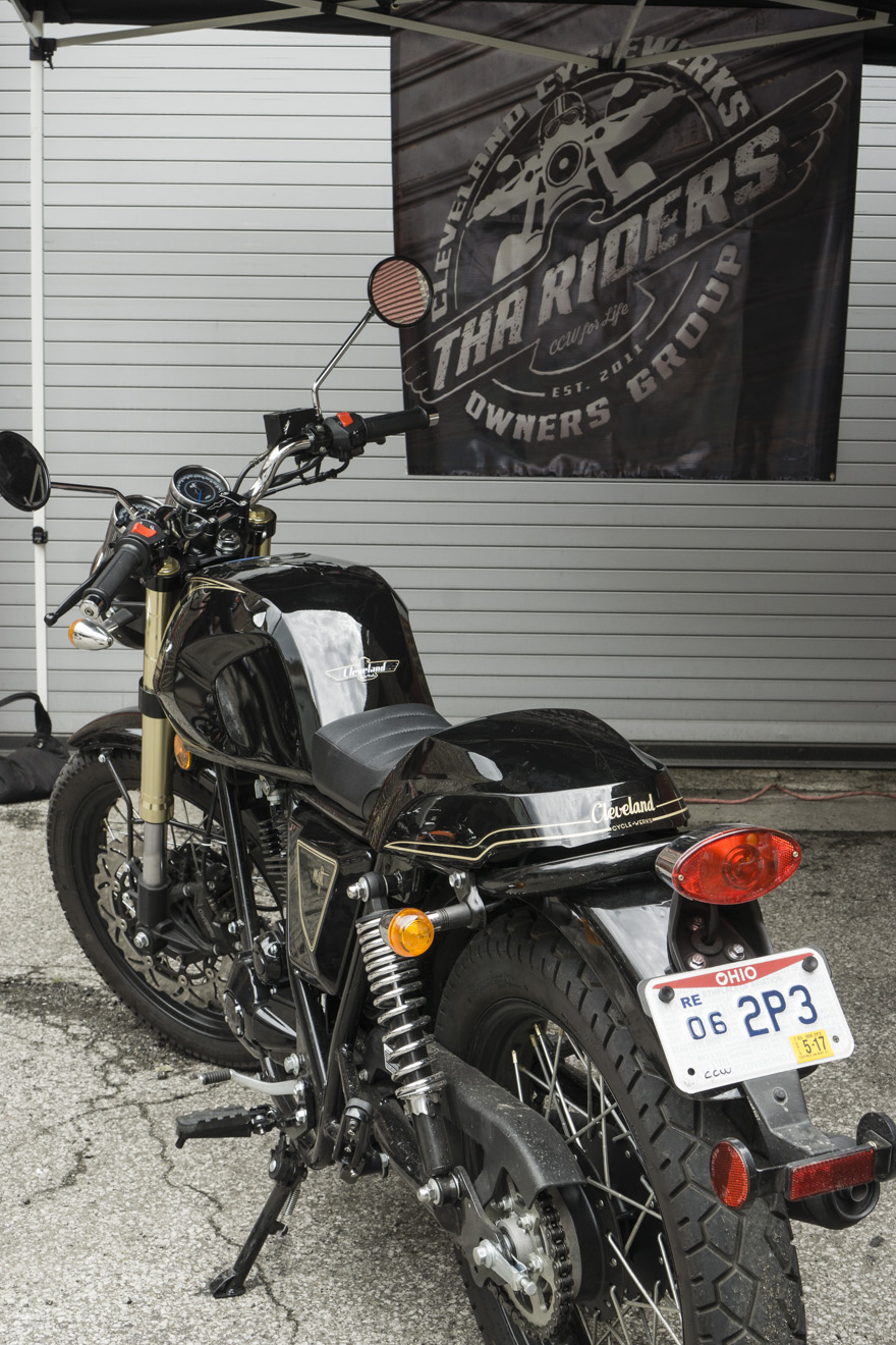 2016_Cleveland_Cyclewerks_Homecoming-01718.jpg