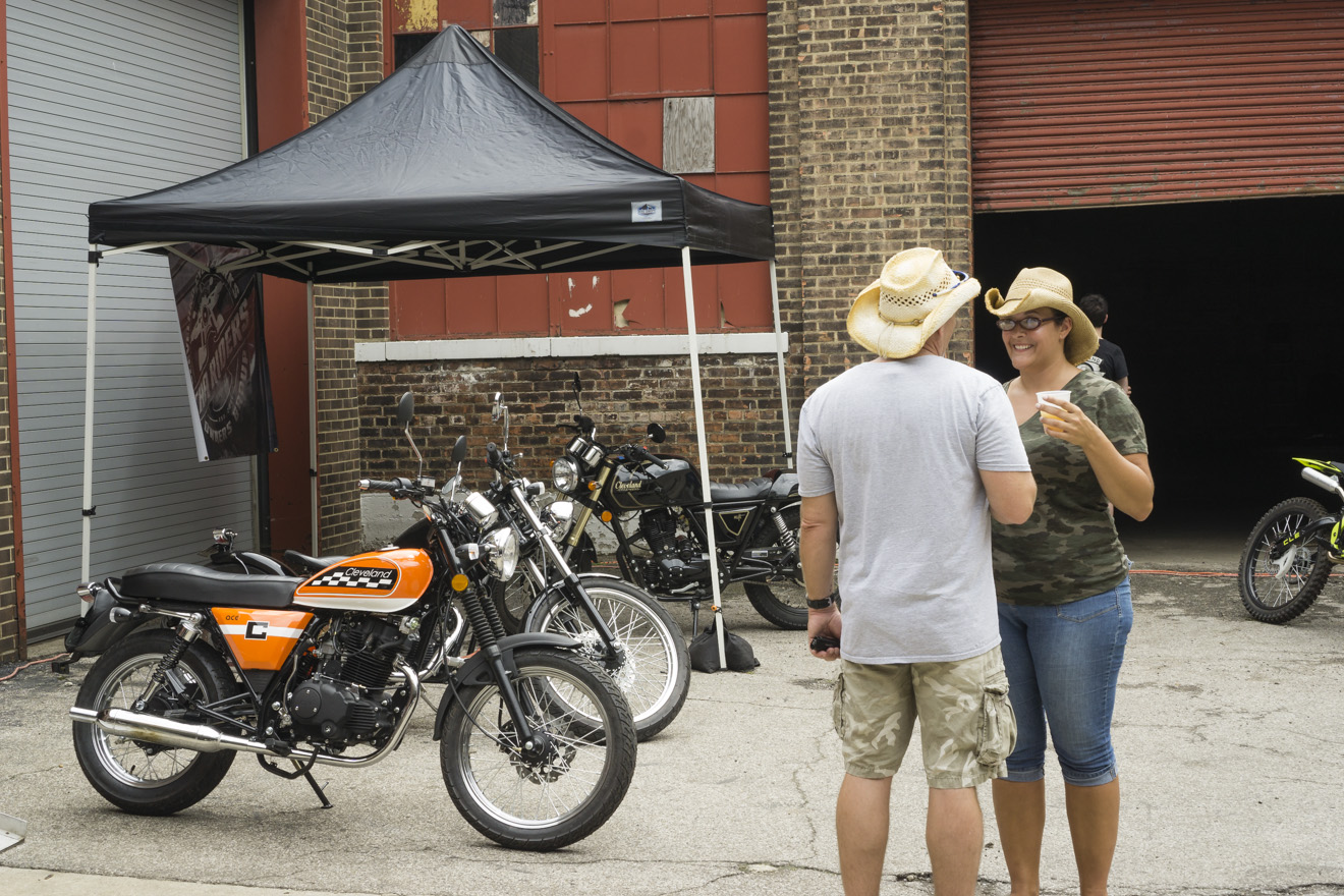 2016_Cleveland_Cyclewerks_Homecoming-01723.jpg