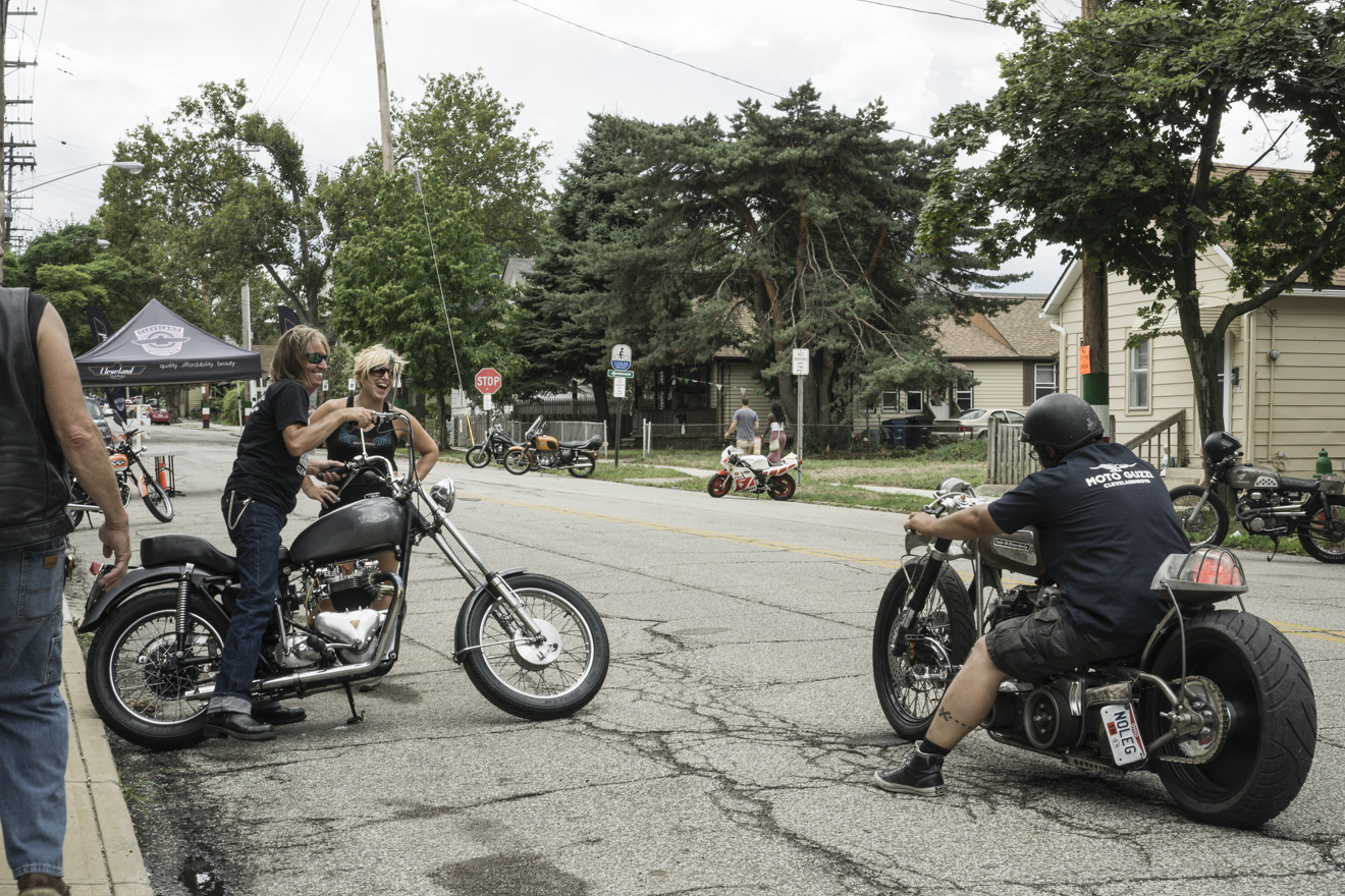 2016_Cleveland_Cyclewerks_Homecoming-01743.jpg