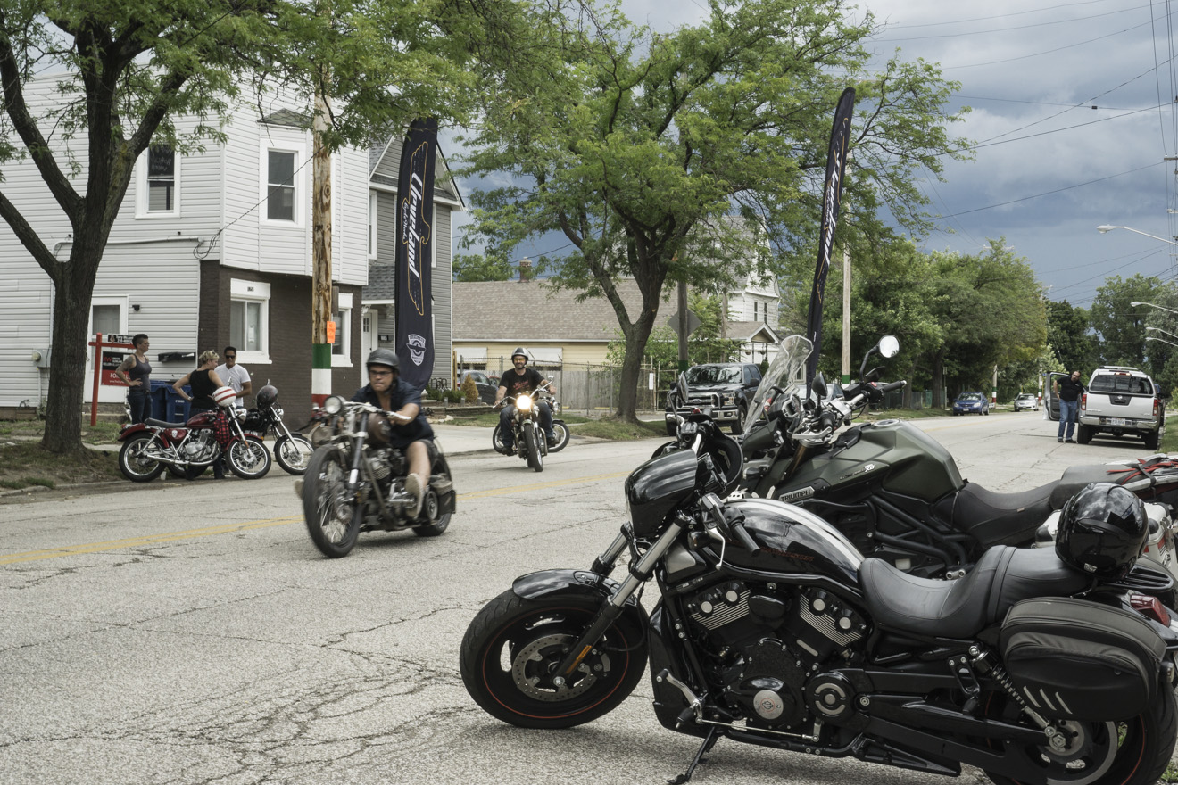 2016_Cleveland_Cyclewerks_Homecoming-01739.jpg