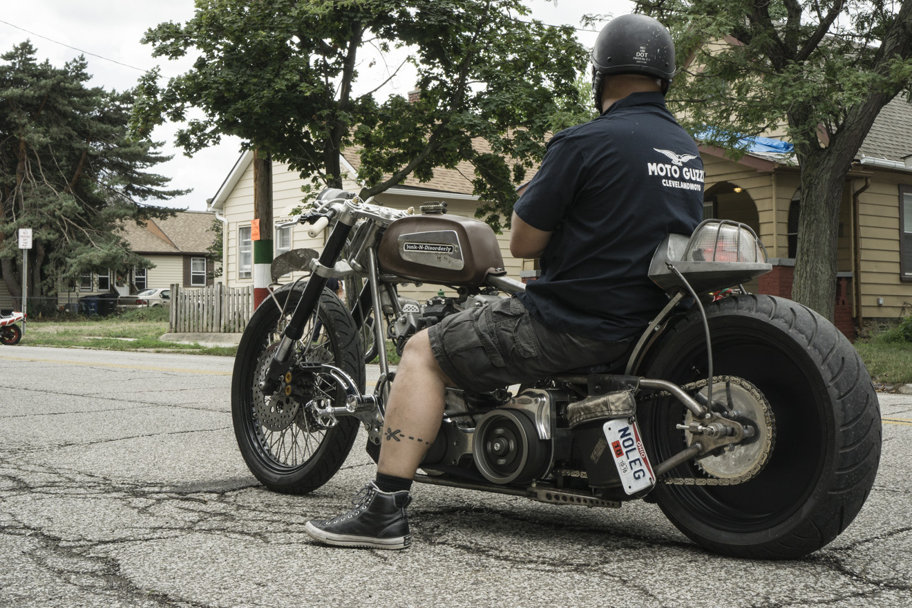 2016_Cleveland_Cyclewerks_Homecoming-01750.jpg