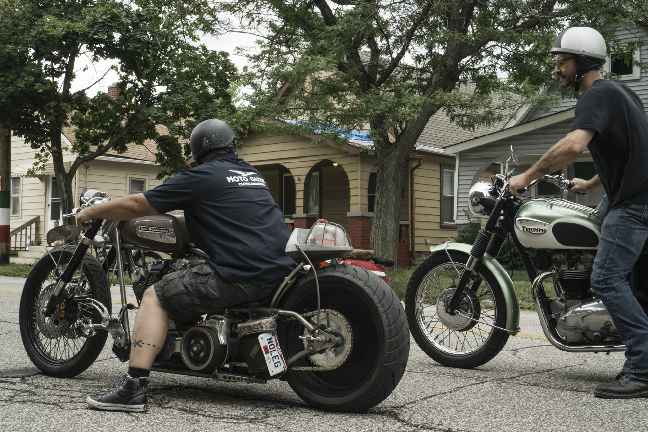 2016_Cleveland_Cyclewerks_Homecoming-01748.jpg