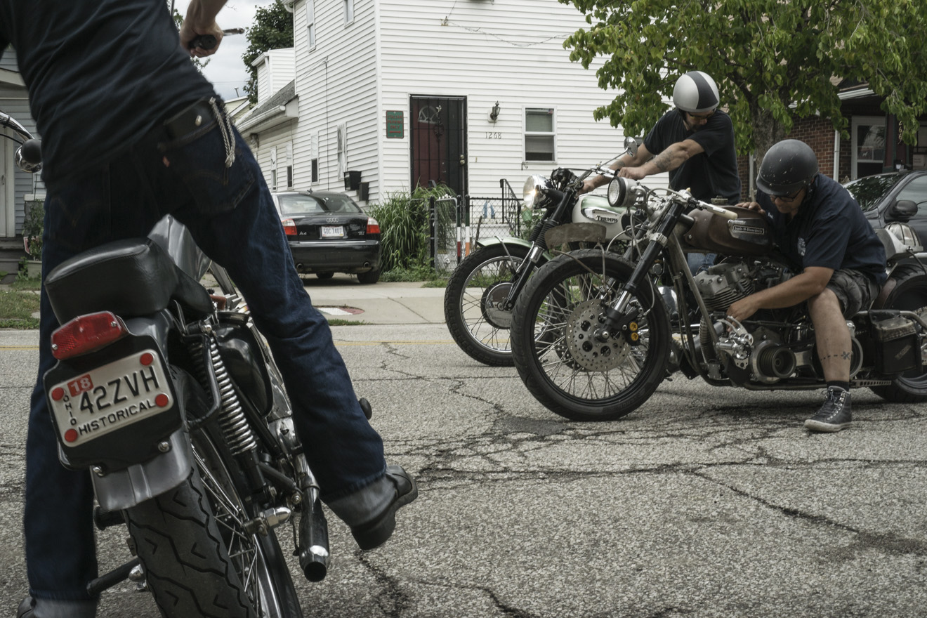 2016_Cleveland_Cyclewerks_Homecoming-01752.jpg