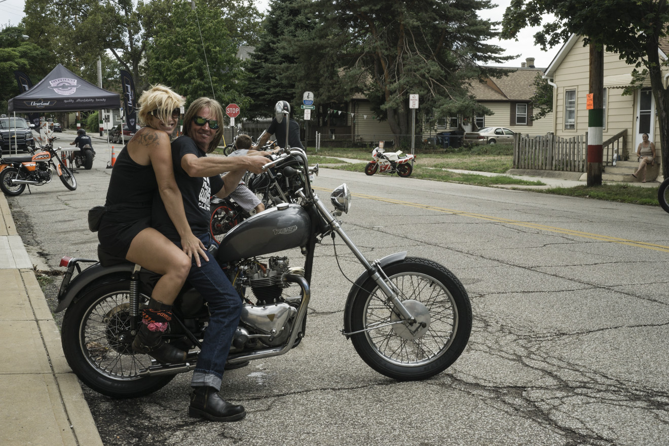 2016_Cleveland_Cyclewerks_Homecoming-01770.jpg