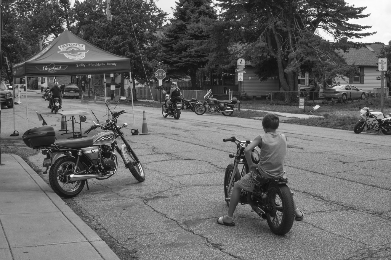 2016_Cleveland_Cyclewerks_Homecoming-01773.jpg