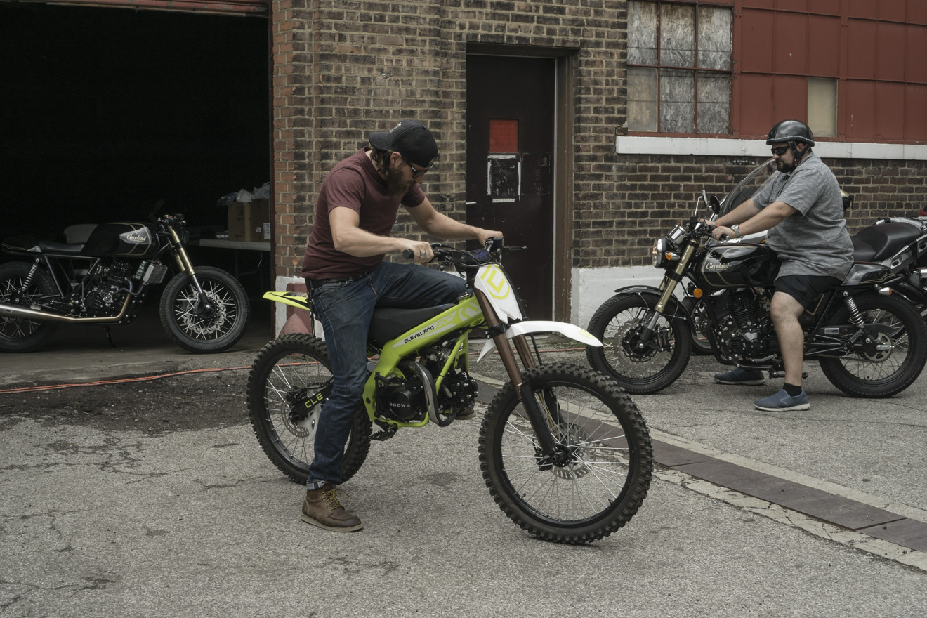 2016_Cleveland_Cyclewerks_Homecoming-01789.jpg