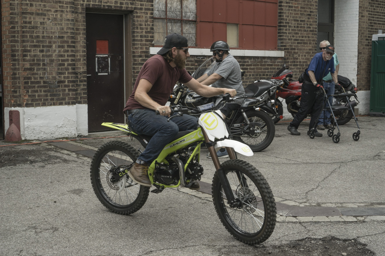 2016_Cleveland_Cyclewerks_Homecoming-01790.jpg